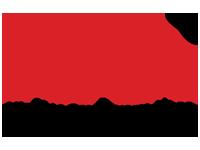 AAA_logo-2020-eng