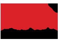 AAA_logo-2020-sve