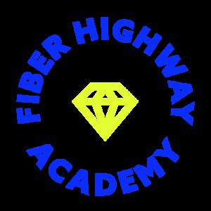 FH_academy_logo_2020