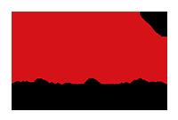 AAA-logo-2021-ENG-transparent