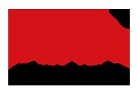 AAA-logo-2021-FI-transparent