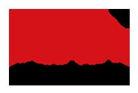 AAA-logo-2021-SE-transparent
